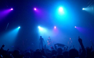 foto von flickr.com_PPCC Antifa