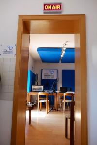 Studio_Reichenhall_innen