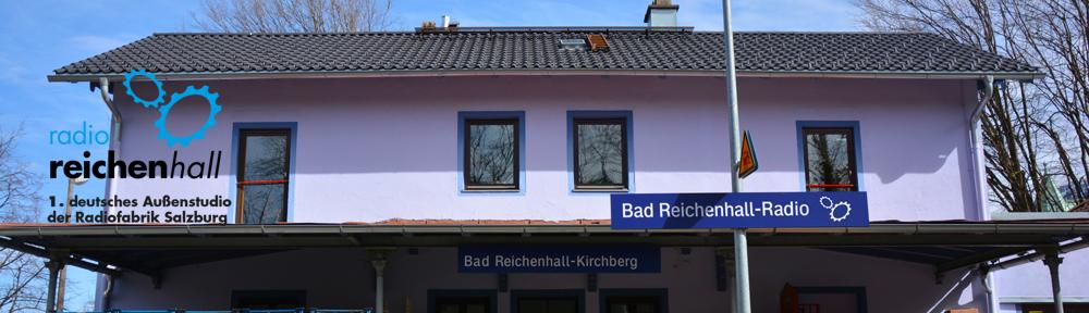Radio Reichenhall