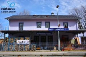 Studio_im_Bahnhof_Reichenhall_Kirchberg