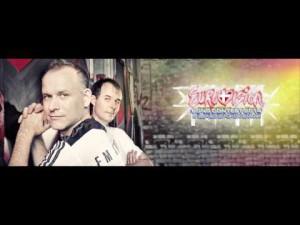 Unser Song für Dänemark 2014