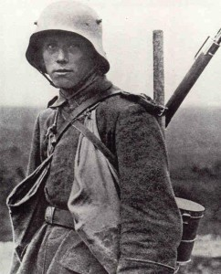 Young-German-soldier_1918