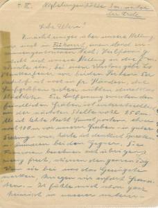 1915_02_04_Niebergall_Fritz