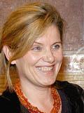 Univ.-Prof. Dr. Ingrid Bauer