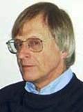 Univ.Prof. Robert Hoffmann