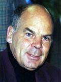 Univ. Prof. Heinz Dopsch