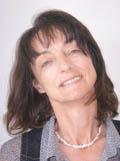 Prof. Helga Embacher