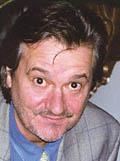 Prof. Reinhold Wagnleitner