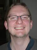 Mag. Johannes Hofinger