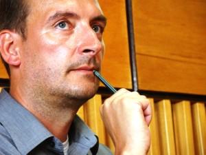Tom AU 2010