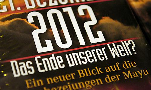 http://blog.radiofabrik.at/teenfm/files/2011/04/u-weltuntergang-2012-7192.jpg