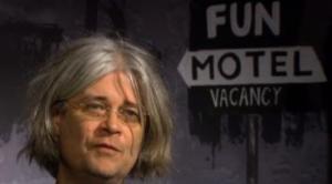 Edgar Honetschläger -  Billionaire
