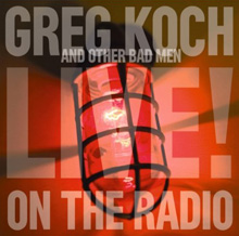 LiveOnRadio_med
