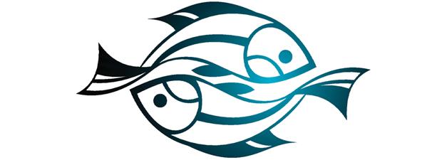 gegenpart zu sternzeichen fisch